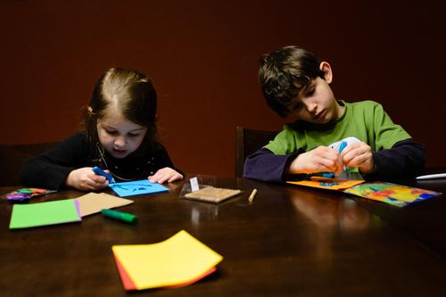 2015-01-29-cardmaking.jpg