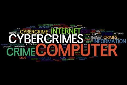 2015-01-29-cybercrimecloudmap.jpg