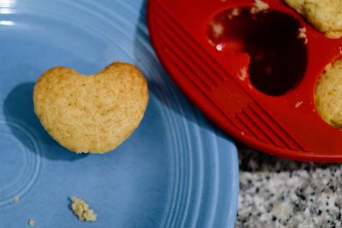 2015-01-29-heartcake.jpg