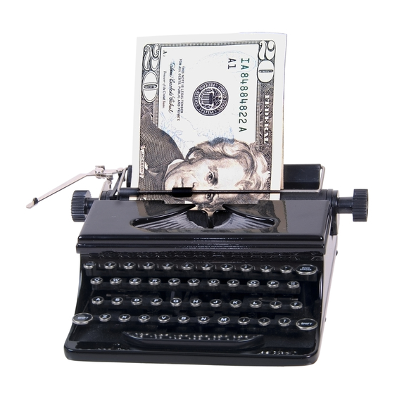 Essay writers for money