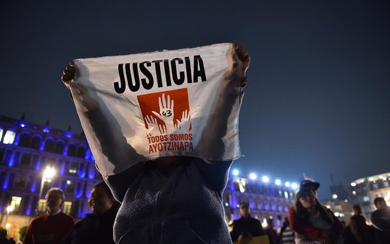 2015-01-29-mexico_protest_112014.jpg