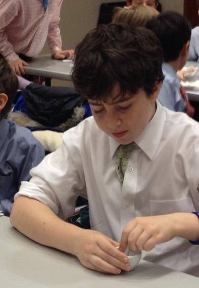 2015-01-29-montyatschool.jpg