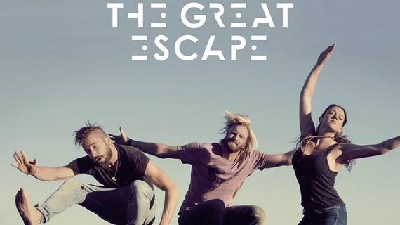 2015-01-29-thegreatescape.jpg