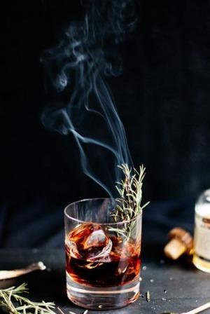 2015-01-30-Mezcal.Cocktail.jpg