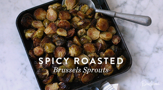 2015-01-30-Spicy_Roasted_Brussell_Sprouts_549.jpg