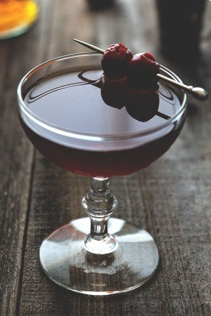 2015-01-30-Vermouth.Cocktail.jpg