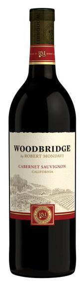 2015-01-30-WoodbridgeCabernetSauvignon.jpg