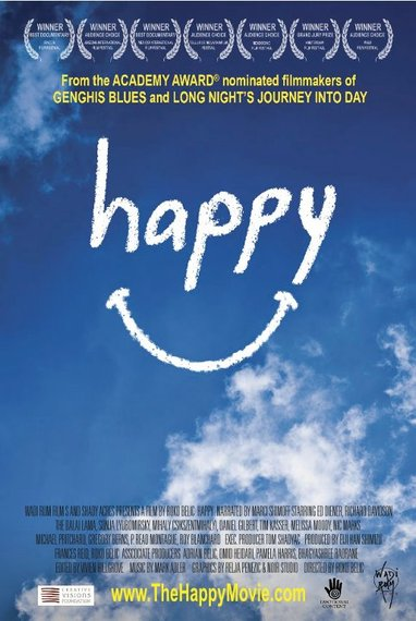 happy psychology Does the explicit attempt to be happier facilitate or obstruct the actual experience  of happiness  positive psychology: past, present, and (possible) future.