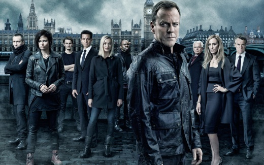 2015-01-30-jack_bauer_in_24_live_another_day_tv_seriest2.jpg