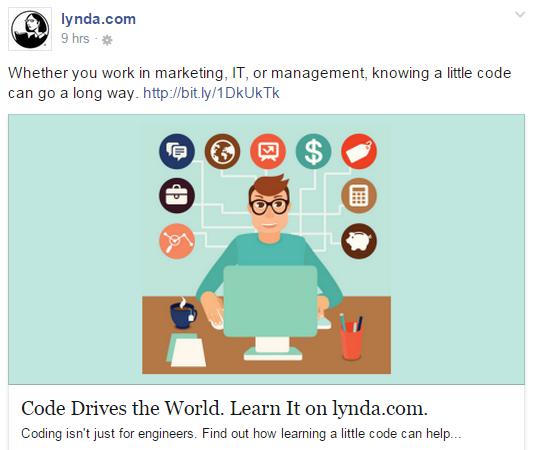 2015-01-30-lynda.com.png