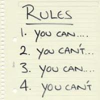 2015-01-30-rules.jpg