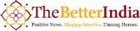 2015-01-30-tbi_logo_wbg_a.png