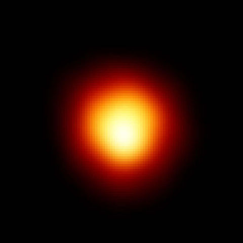 2015-01-31-Betelgeuse_star_Hubble.jpg