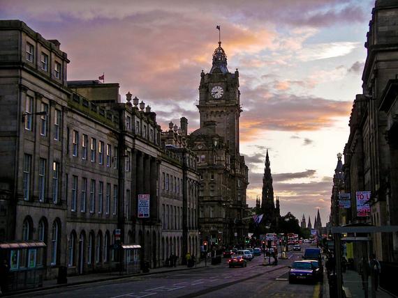 2015-01-31-Edinburgh.jpg