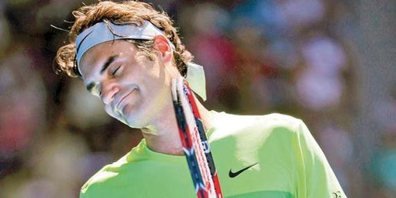 2015-01-31-FedererSeppi.jpg