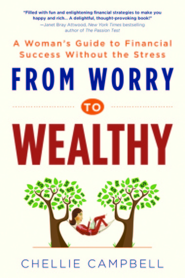 2015-01-31-From_Worry_to_Wealthy_cover_with_testimonial.jpg