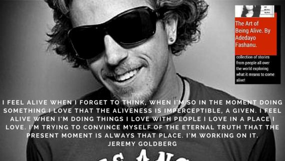 2015-01-31-Jeremygoldbergrightpic.png