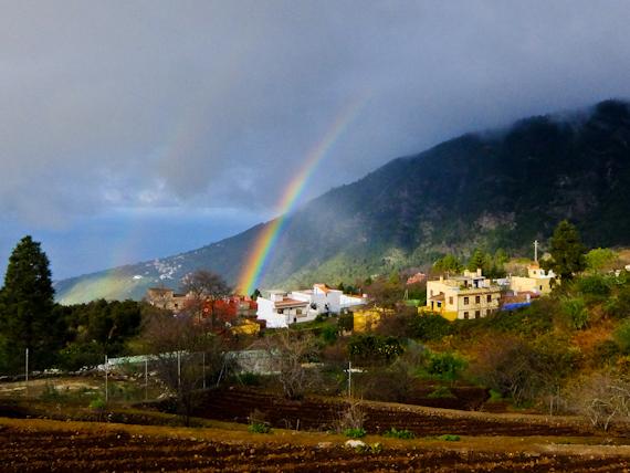 2015-01-31-Rainbow.jpg