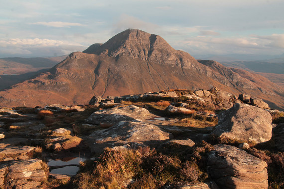 2015-01-31-ScottishHighlands.jpg