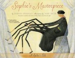 2015-01-31-SophiesMasterpiece.png