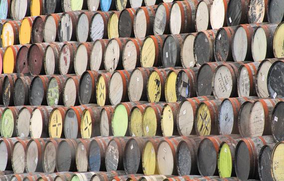 2015-01-31-Whisky.jpg