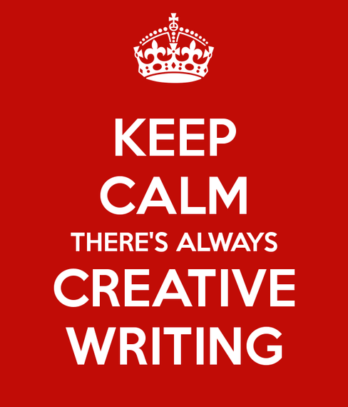 2015-01-31-writing.png