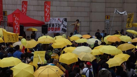 2015-02-01-DemocracyMarch1.241Copy.JPG