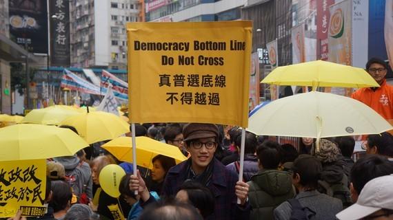 2015-02-01-DemocracyMarch1.246Copy.JPG
