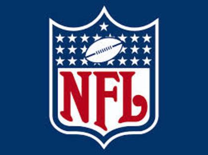 2015-02-01-NFL2.jpeg