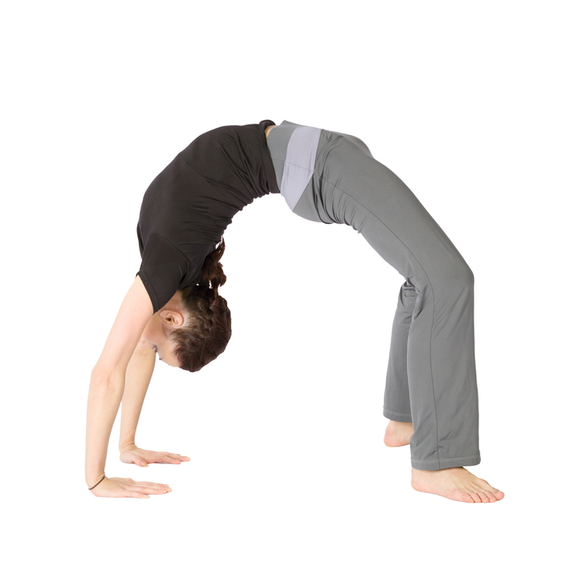 2015-02-01-YogaPants.jpg