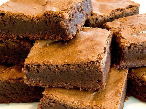2015-02-01-brownies.jpg