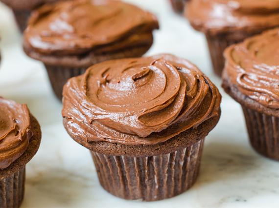 2015-02-01-chocolatecupcakes.jpg