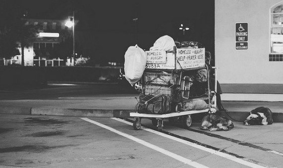 2015-02-01-homeless.jpg