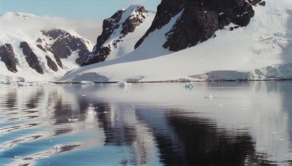 2015-02-02-Antarcticiceandwaterscene.JPG
