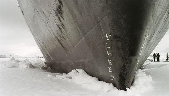 2015-02-02-Antarcticprowofship.JPG