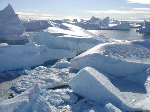 2015-02-02-Arcticiceshot.JPG