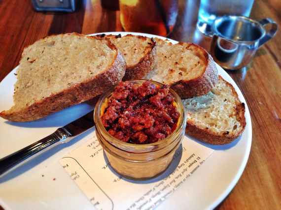 2015-02-02-BestSouthRestaurants_4.jpeg