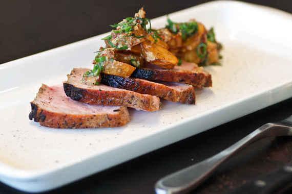 2015-02-02-BestSouthRestaurants_5.jpeg