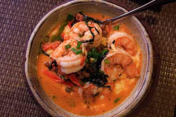 2015-02-02-BestSouthRestaurants_7.jpeg