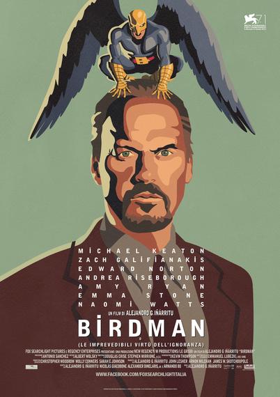 2015-02-02-Birdman_07_locandina.jpg