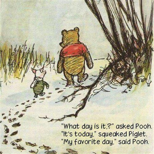 2015-02-02-Pooh.jpg