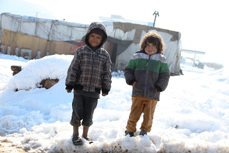 2015-02-02-Syriasnow3smaller.jpg