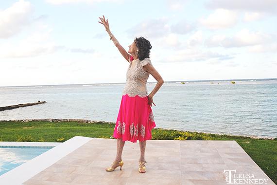 2015-02-02-TaoPorchonLynch_Jamaica2014_PinkDress_PowerLivingDSC_7064RVFJ.jpg