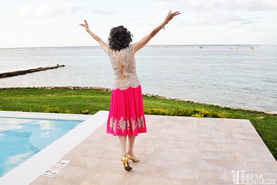 2015-02-02-TaoPorchonLynch_Jamaica2014_PinkDress_TeresaKennedy_PowerLiving_DSC_7057R144LFJ.jpg
