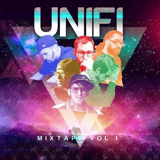 2015-02-02-UniFi.jpg