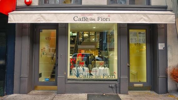 2015-02-02-caffefioriexterior.jpg
