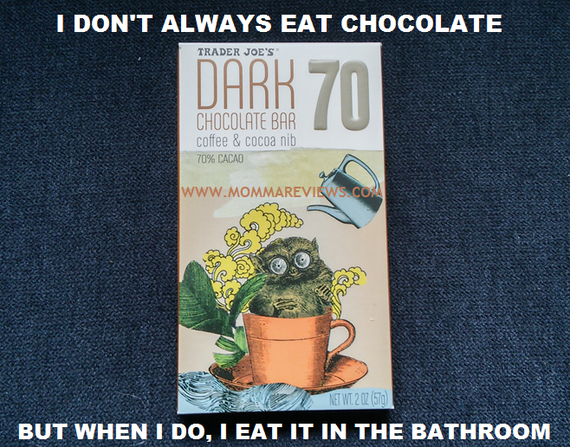 2015-02-02-chocolate.png