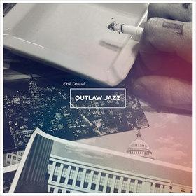 2015-02-02-outlawjazz.jpg