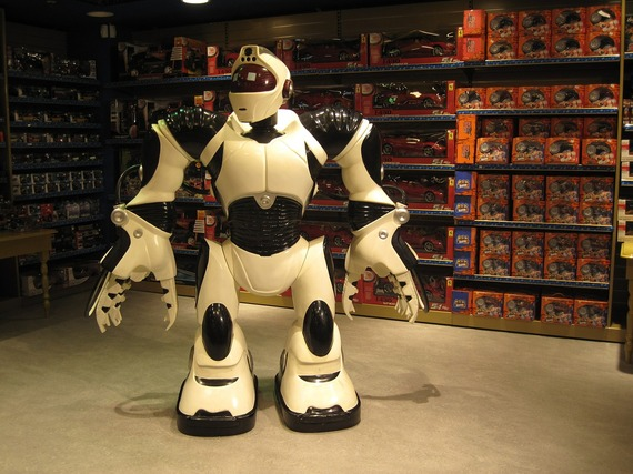 2015-02-02-robot432453_1280.jpg