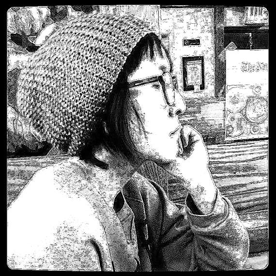 2015-02-02-sketch_profile.jpg